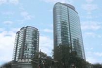 上海松工国際貿易有限公司